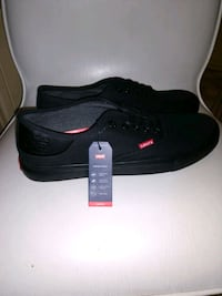 Levi's Shoes (New)