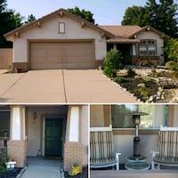 FOR RENT - Beautiful 3 bedroom / 2 bath house Antioch, 94531