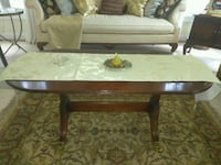 Coffee table - priced low to sell fast Arlington, 22201
