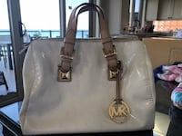 Michael Kor Handbag  Lincoln, L0R