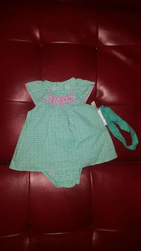 New 3m outfit  Albany, 12209