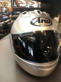 Motorcycle helment Falls Church, 22046