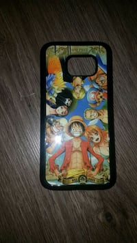 Coque pour s7 One Piece  Rumilly, 74150