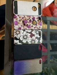 iPhone 8 cases  Barrie, L4M 2Y4