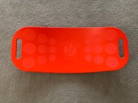 New Simply Fit Board - never used!! Chantilly, 20152