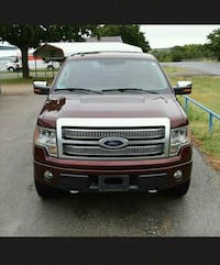 Ford F-150 2009 Truck AWD Washington, 20009