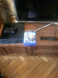 Playstation4+PlaystationCamera Москва, 129090