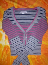 Small Sweater Ladies Des Moines, 50316