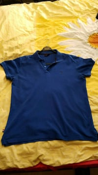 us polo tshirt  Caddebostan Mahallesi, 34728