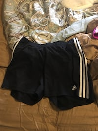 Adidas shorts Oceanside, 92058