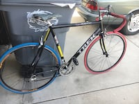 Trek 2200 road bike Oxnard, 93036