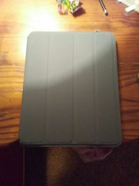 IPad mini case OBO