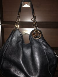 Michael Kors purse  Cambridge, N1R