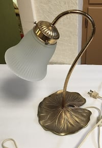 brown and white pendant lamp Wilmington, 28412