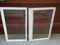 Old Windows for Crafters Pekin, 61554