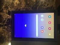 Galaxy tab s4 Detroit, 48219