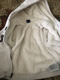 Gap jacket size 3 years  Woodway, 76712