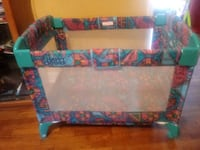 blue and pink floral fabric sofa Fayetteville, 28304