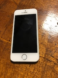 iPhone 5s gold Başiskele, 41275