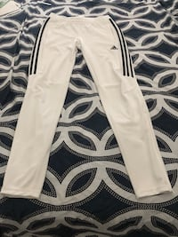 Women's Adidas Pants.  Bridgeport, 06608