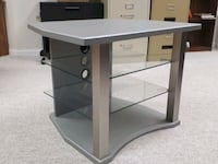 Table.....as end or component table