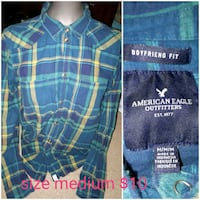 American eagle shirt  Quinte West