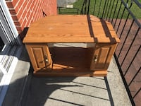 TV Stand Longueuil, J4T 2M1