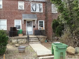 HOUSE For Sale 3BR 1BA ( Flexible Prices )