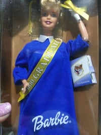 BARBIE DOLL 2000 Edmond, 73013
