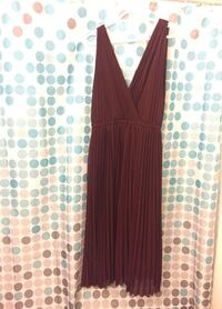 Wilfred Dress size M