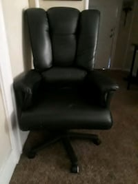 Office chair Jacksonville, 32205