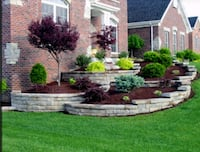 Landscaping Bridgeport, 06608