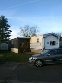 OTHER For Sale 3BR