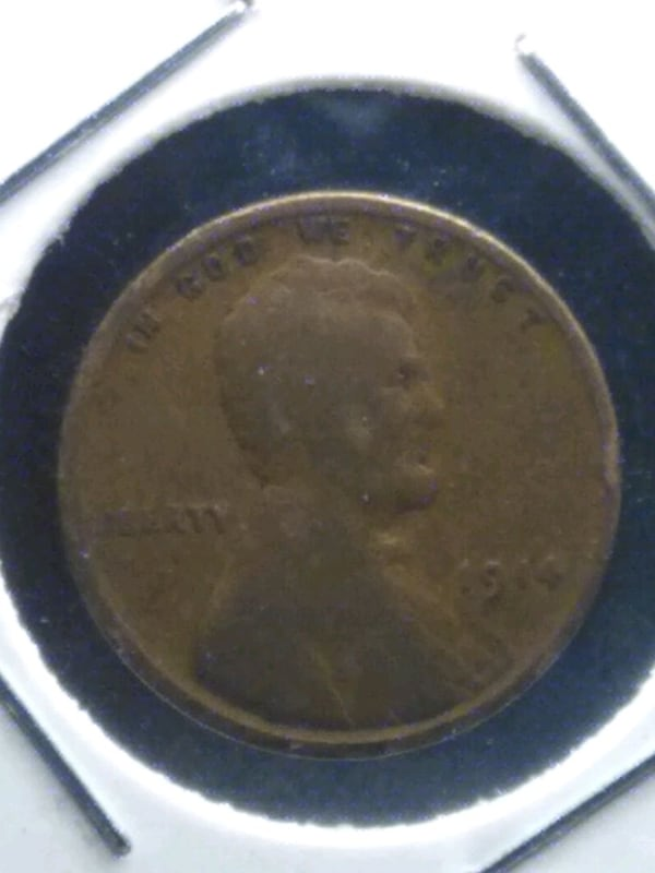 1914 RB wheat penny 2947225f-6ca3-45bf-86ce-8bd0cd22e3fd