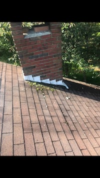 Moss Removal East Stroudsburg