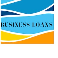 BUSINESS LOANS   Oklahoma City, 73013