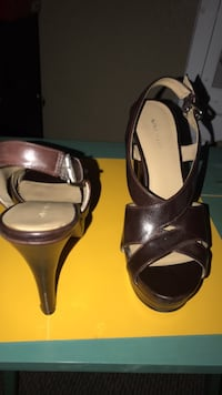 Nine West size 8  Palmdale, 93551