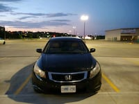 Honda - Accord - 2009 Oakville, L6H 2B2