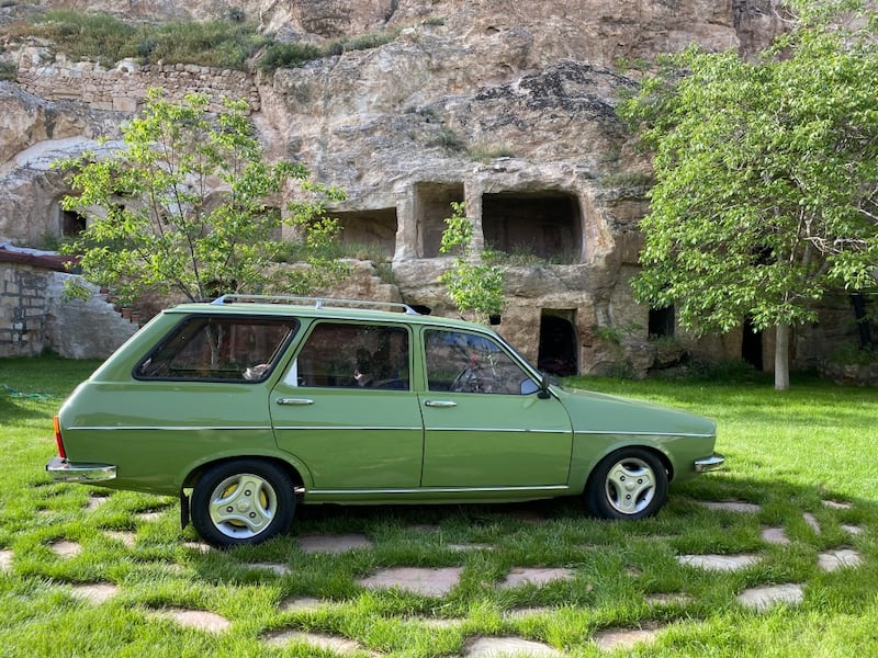1980 Renault 12 7c2d1bfd-a03b-4746-9d32-6553f5e37106