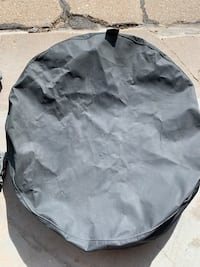 Jeep Tire Cover Omaha, 68127