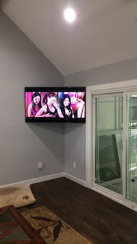 tv mounts outlet incredible outlet made best overall Hurst