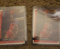 basketball cards Mansfield, 76063