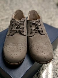 Women's Oxfords  Clarksburg, 20871