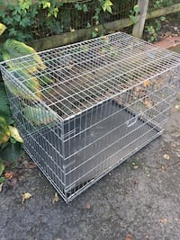 Dog Crate Annandale, 22003