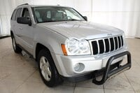 JEEP CHEROKEE LTD 4WD SPORT EXCELLENT BUY Rochester