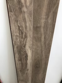 Laminate flooring 12.3mm  Houston, 77057