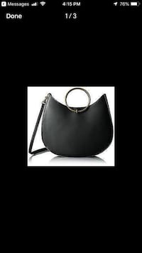 Fashionable Handbag - New Mississauga, L5W 1G3
