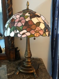 Tiffany Lamp Germantown, 20876
