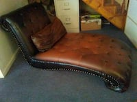 A Wonderful Leather Sofa Manassas, 20110