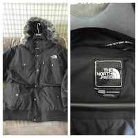 Mens 3x North Face coat and gloves (just reduced) Bath, 18014